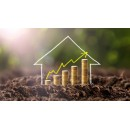 超實用財富配置模式,水桶模式投資法(二)
