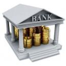 讀者問答:如何分析銀行股,拆解當中的負債問題