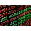 當股市進入狂熱期,應該用的投資策略(下)