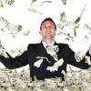如何利用真收息股累積財富(上)